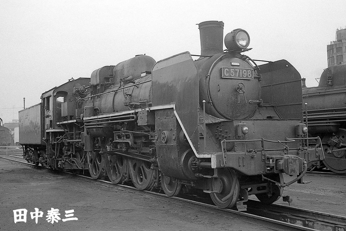 f:id:railway-photo:20210513065537j:plain