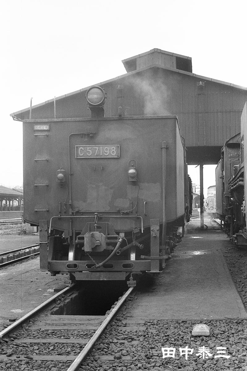 f:id:railway-photo:20210513065631j:plain