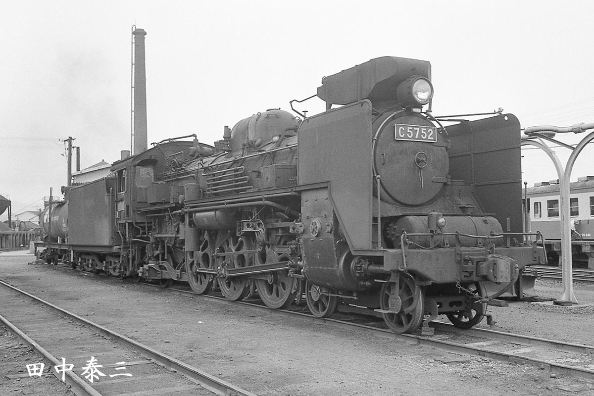 f:id:railway-photo:20210517070926j:plain