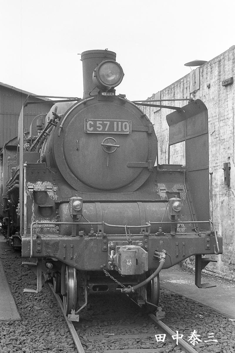 f:id:railway-photo:20210517071108j:plain