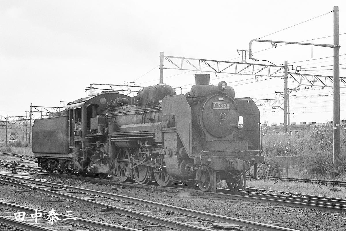 f:id:railway-photo:20210526064701j:plain
