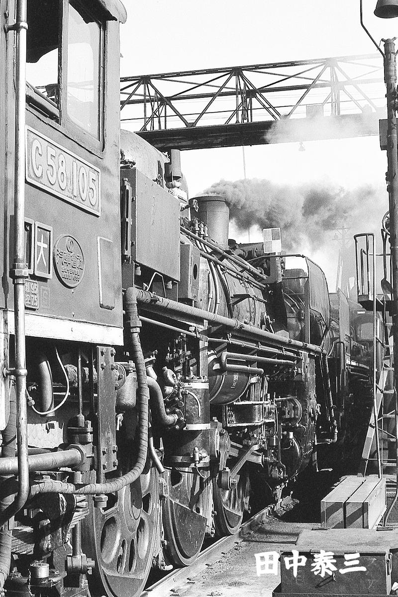 f:id:railway-photo:20210608074653j:plain