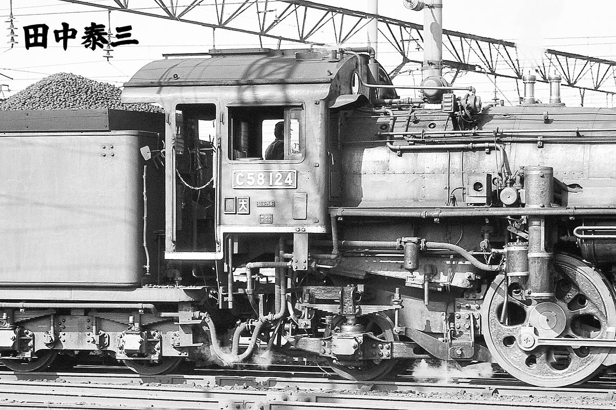 f:id:railway-photo:20210617075758j:plain