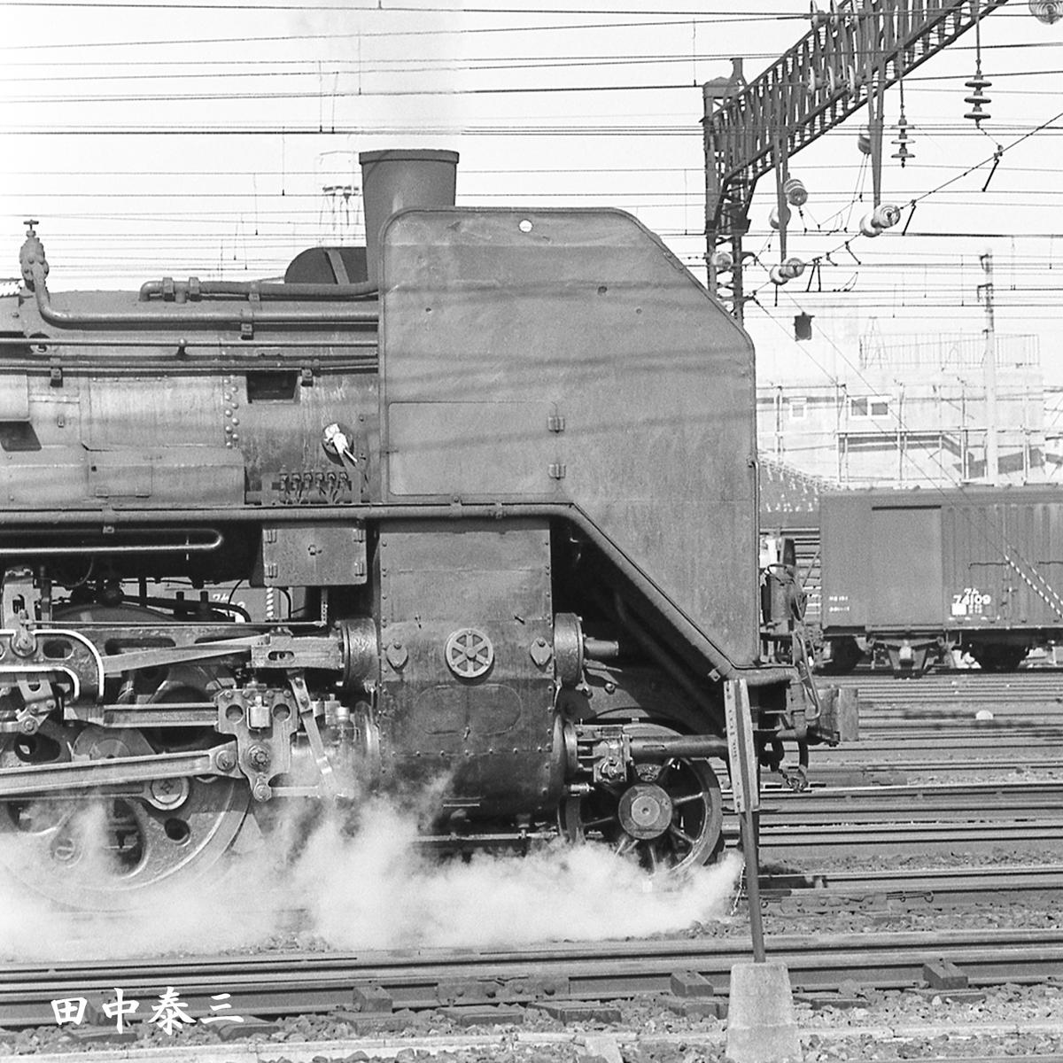 f:id:railway-photo:20210617075816j:plain