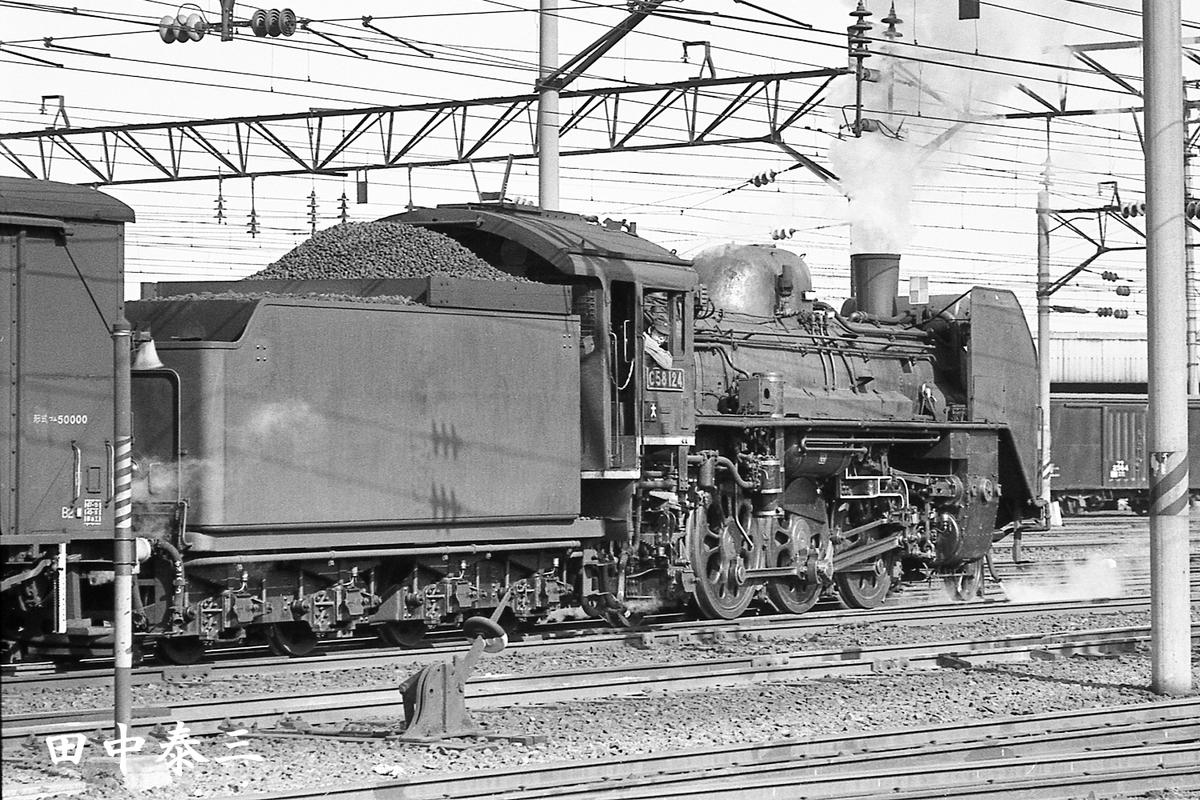 f:id:railway-photo:20210617075834j:plain