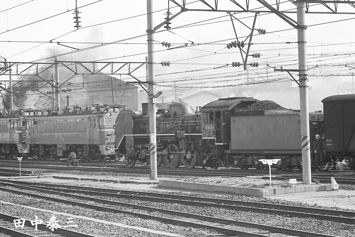 f:id:railway-photo:20210617075849j:plain