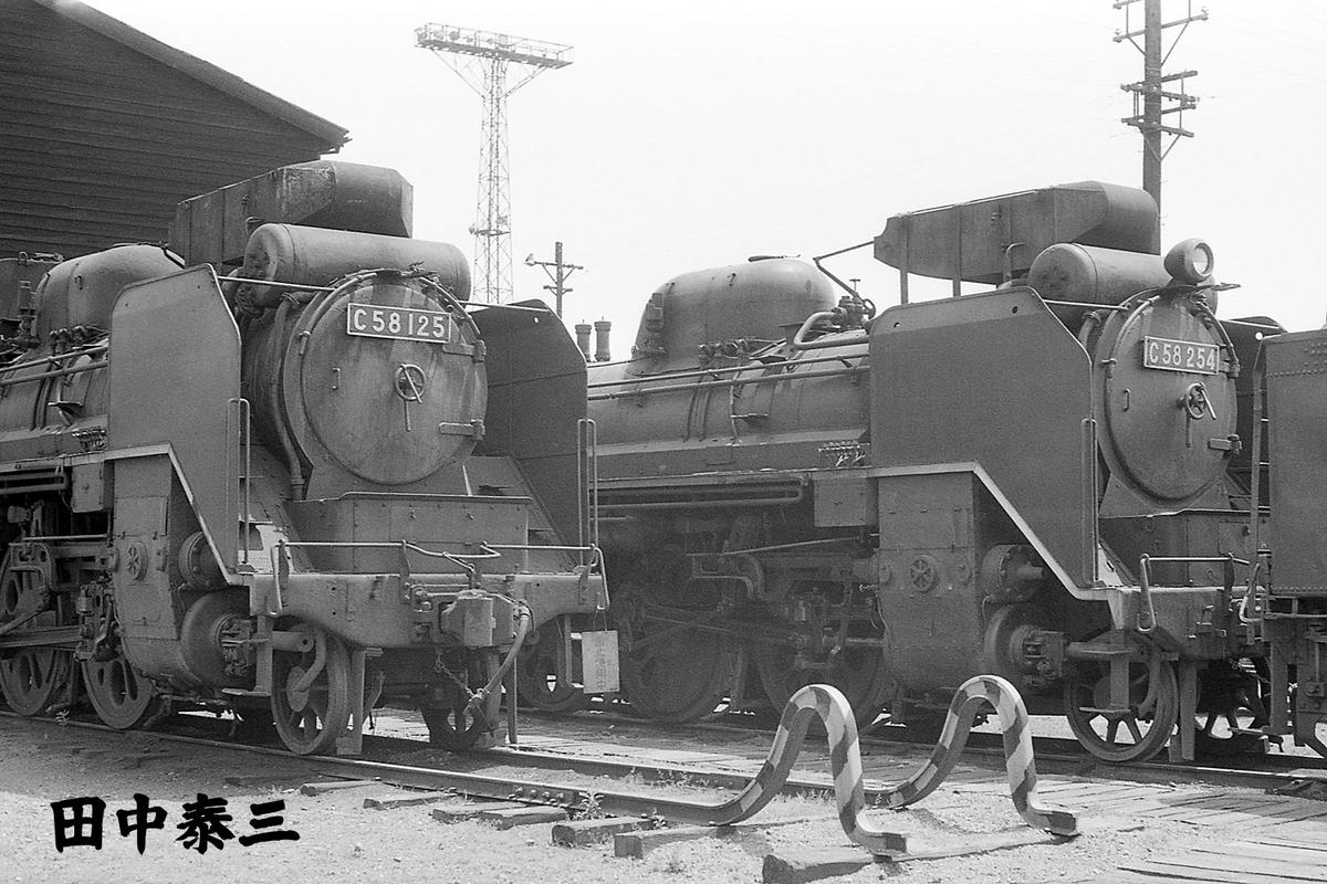 f:id:railway-photo:20210618070237j:plain