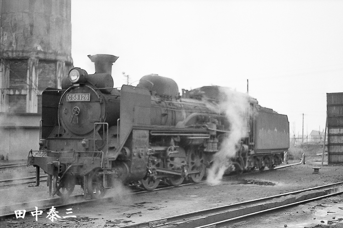 f:id:railway-photo:20210618070530j:plain