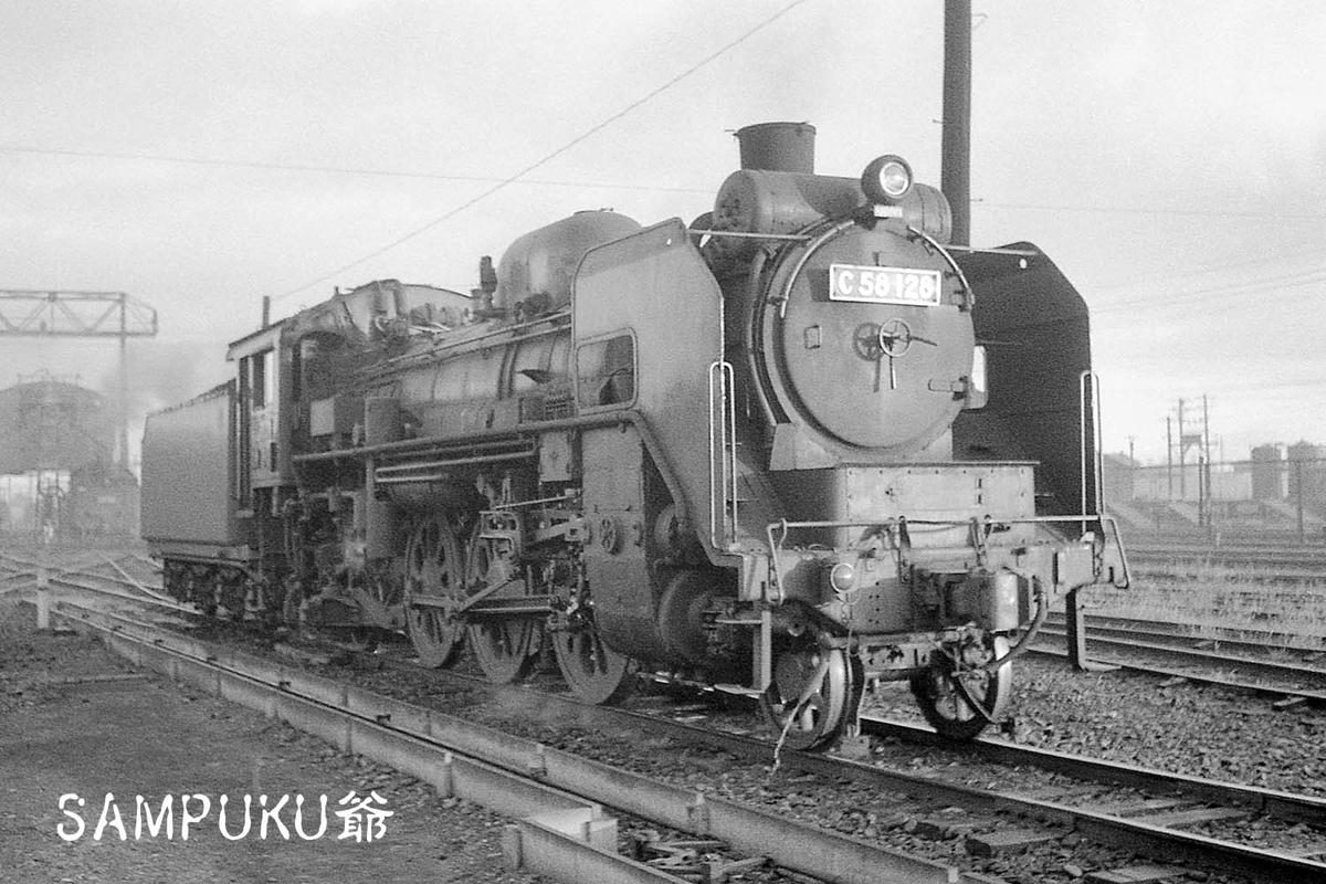 f:id:railway-photo:20210619085815j:plain