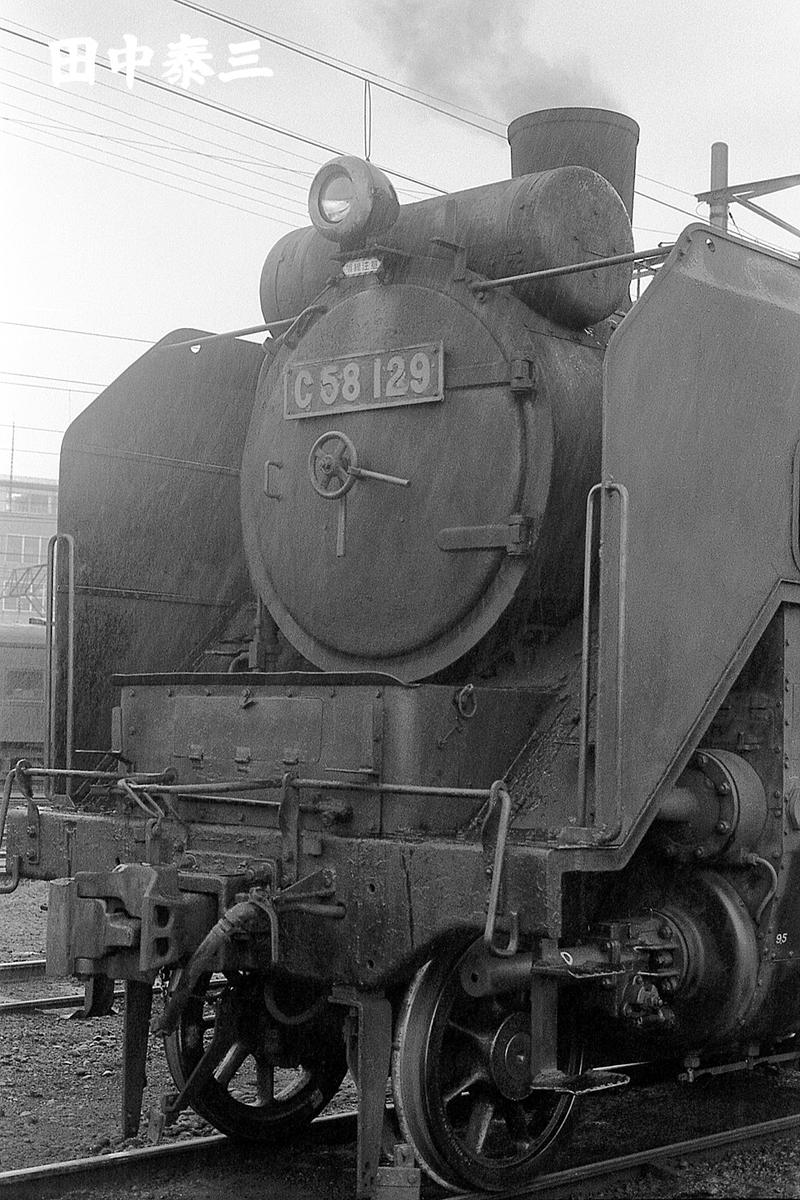 f:id:railway-photo:20210619090228j:plain
