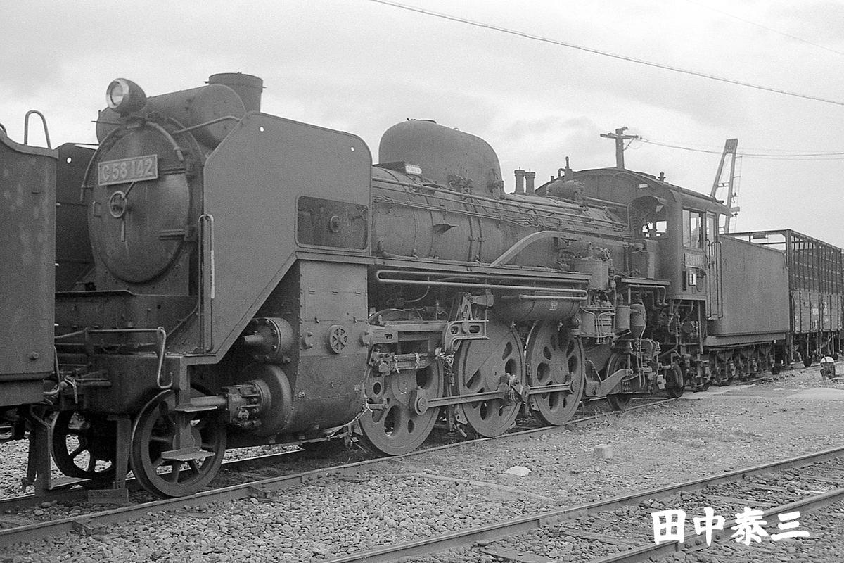 f:id:railway-photo:20210622071341j:plain
