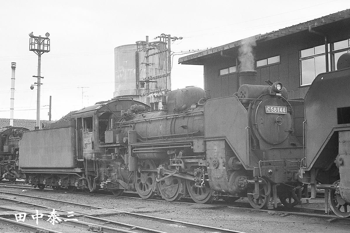 f:id:railway-photo:20210624065753j:plain