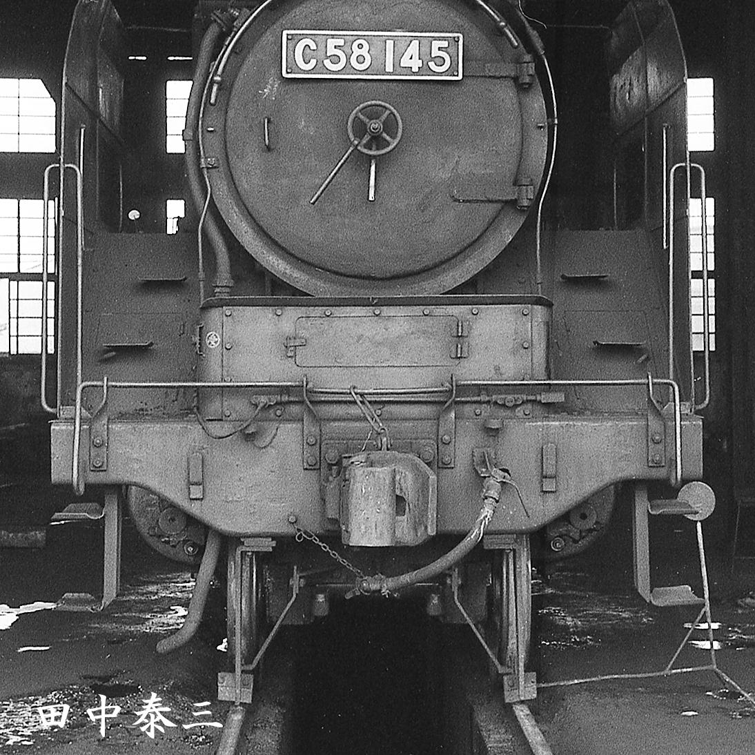 f:id:railway-photo:20210624070004j:plain
