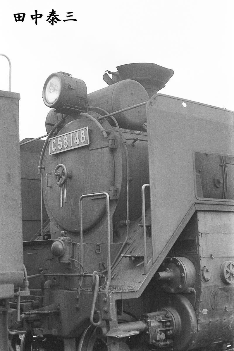 f:id:railway-photo:20210625065838j:plain
