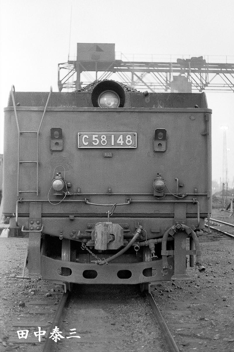 f:id:railway-photo:20210625065854j:plain