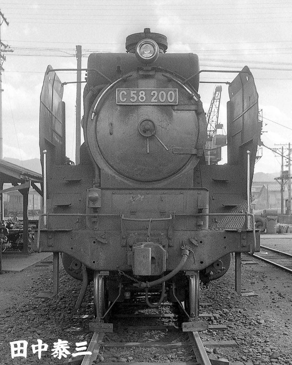 f:id:railway-photo:20210709071457j:plain