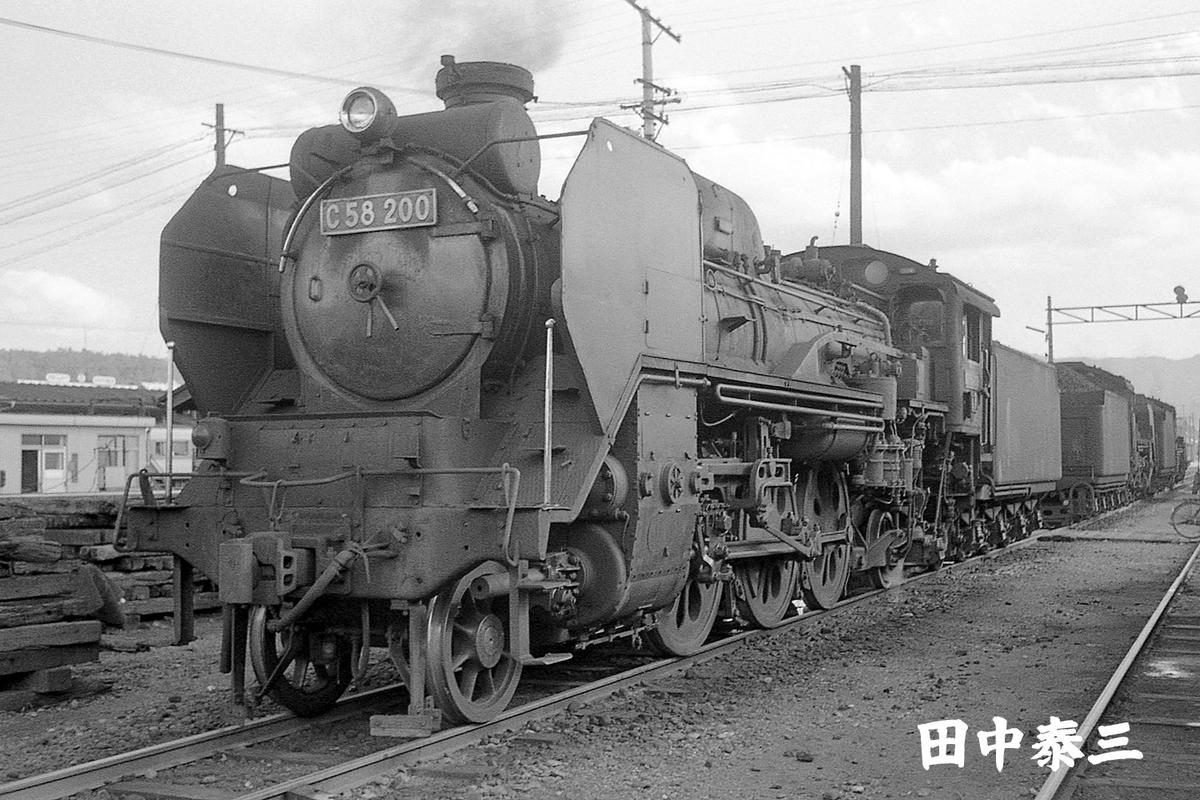 f:id:railway-photo:20210709071513j:plain