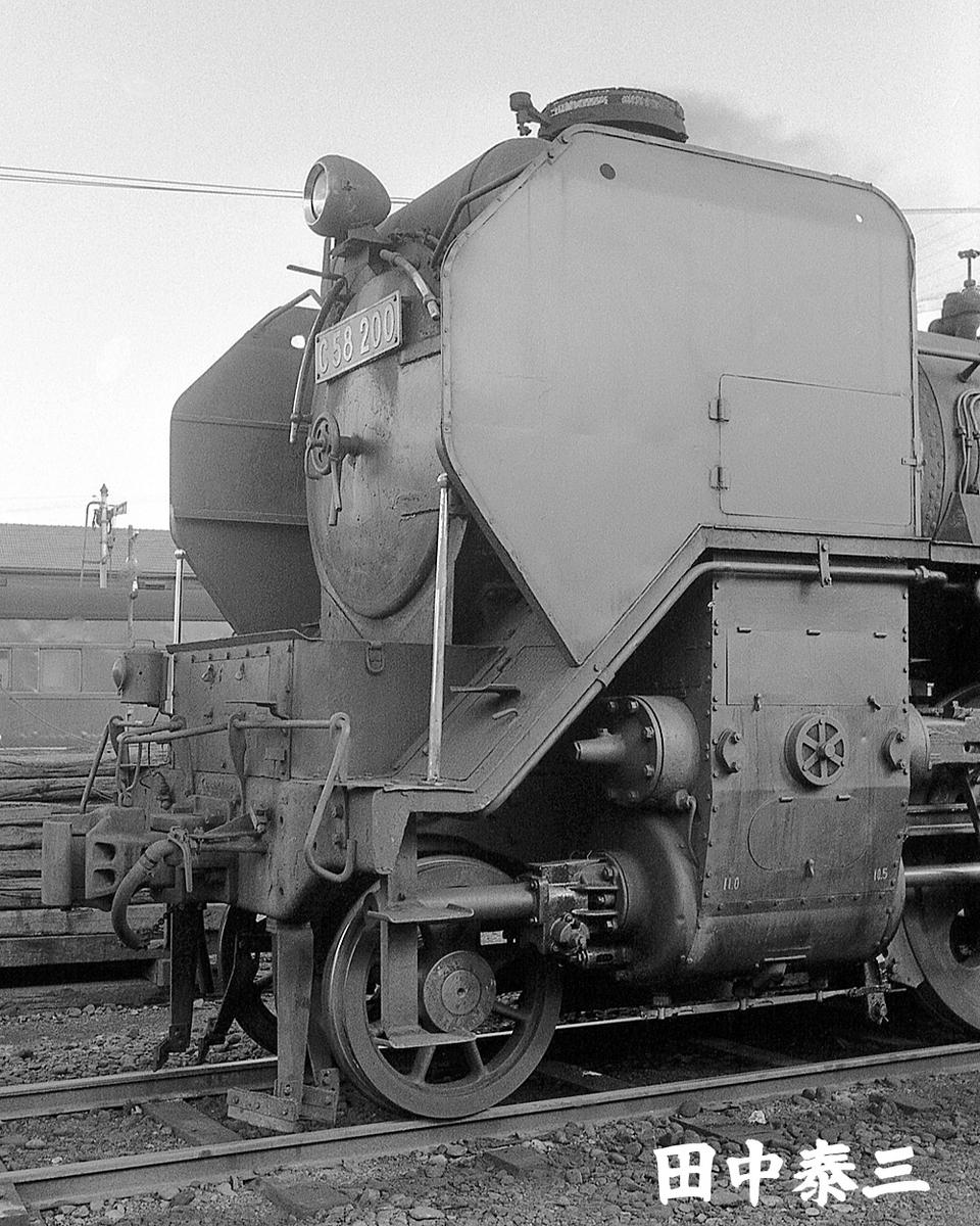f:id:railway-photo:20210709071530j:plain