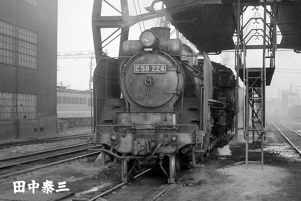 f:id:railway-photo:20210715081105j:plain