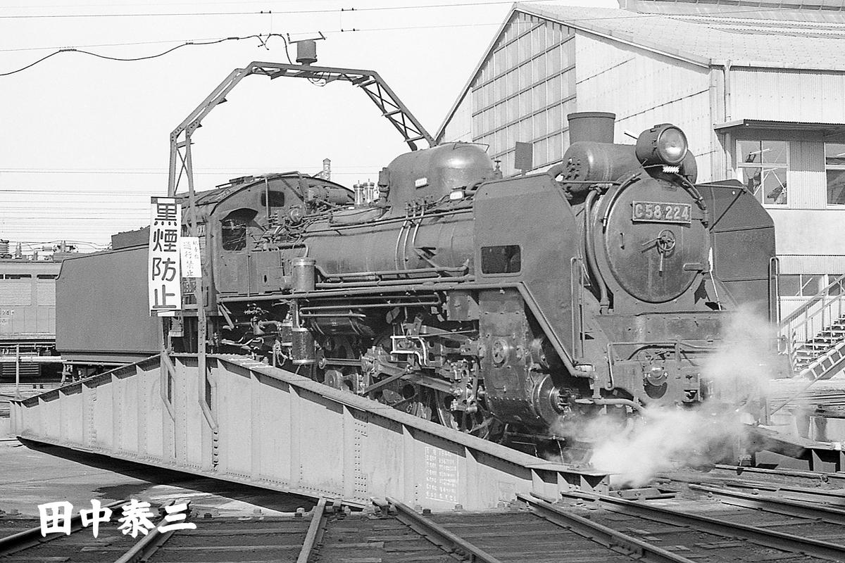 f:id:railway-photo:20210715081149j:plain