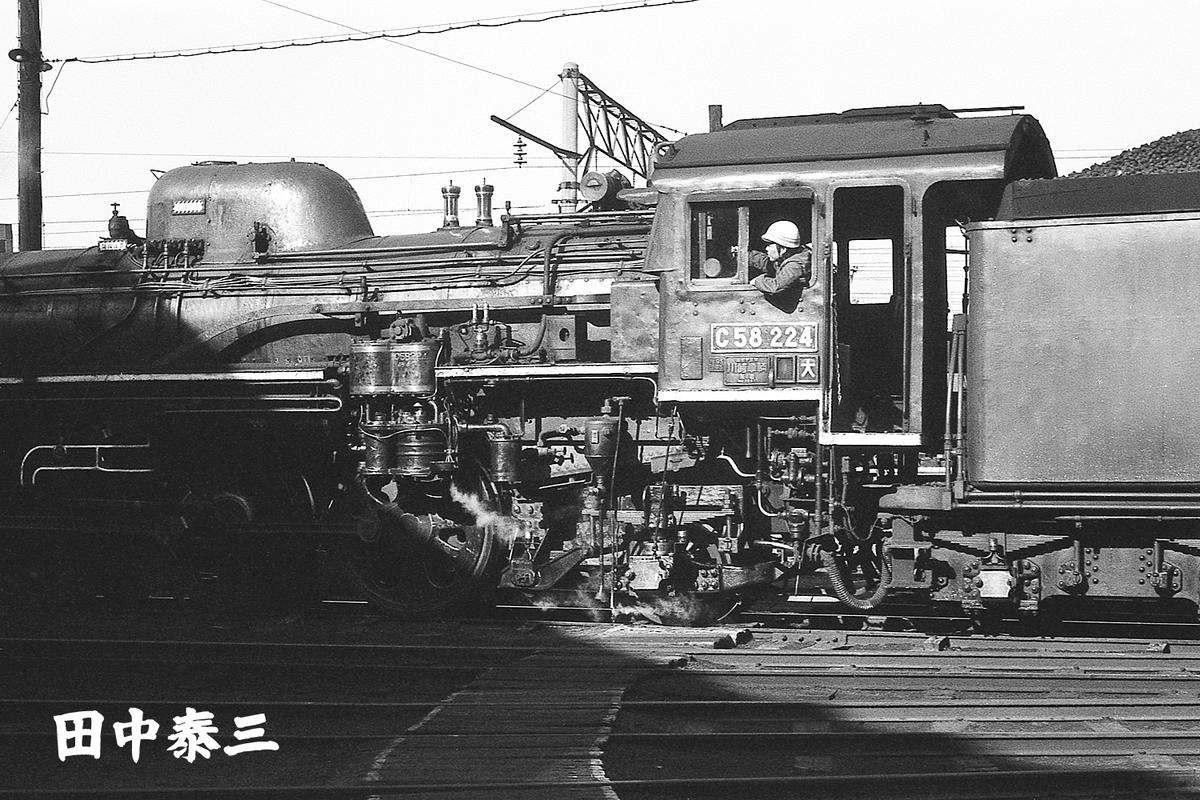 f:id:railway-photo:20210715081212j:plain