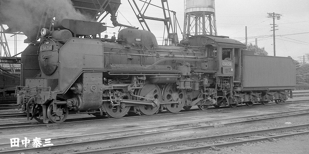 f:id:railway-photo:20210721082826j:plain