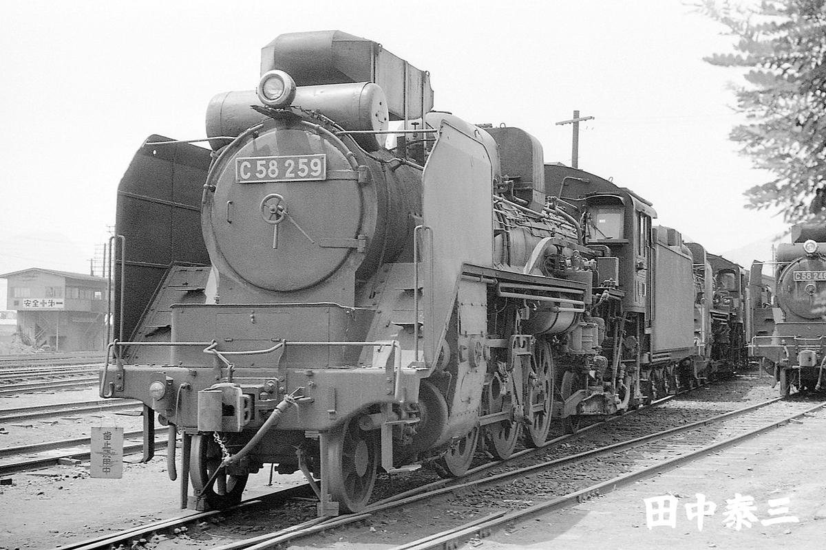 f:id:railway-photo:20210721083006j:plain