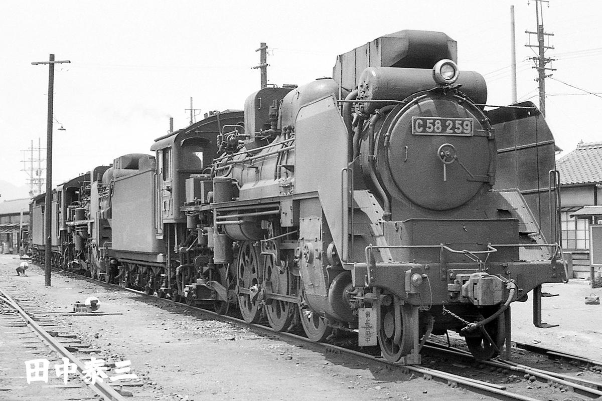 f:id:railway-photo:20210721083028j:plain