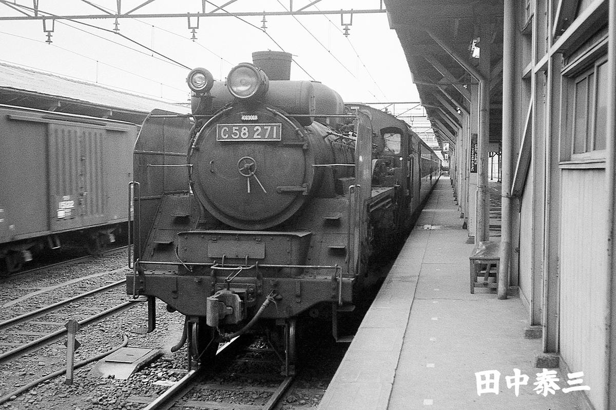 f:id:railway-photo:20210724080924j:plain