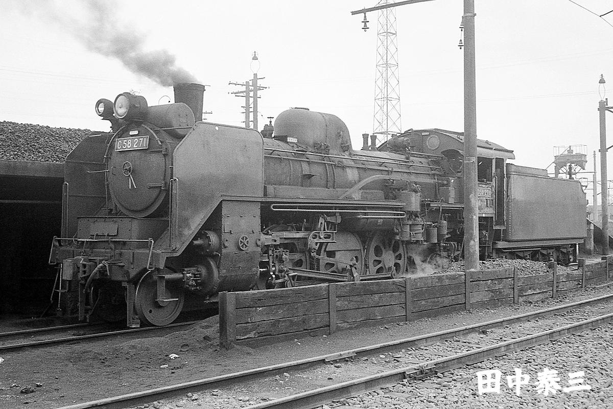 f:id:railway-photo:20210724081626j:plain