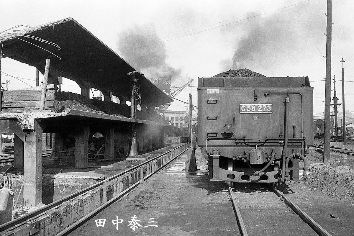 f:id:railway-photo:20210725074458j:plain