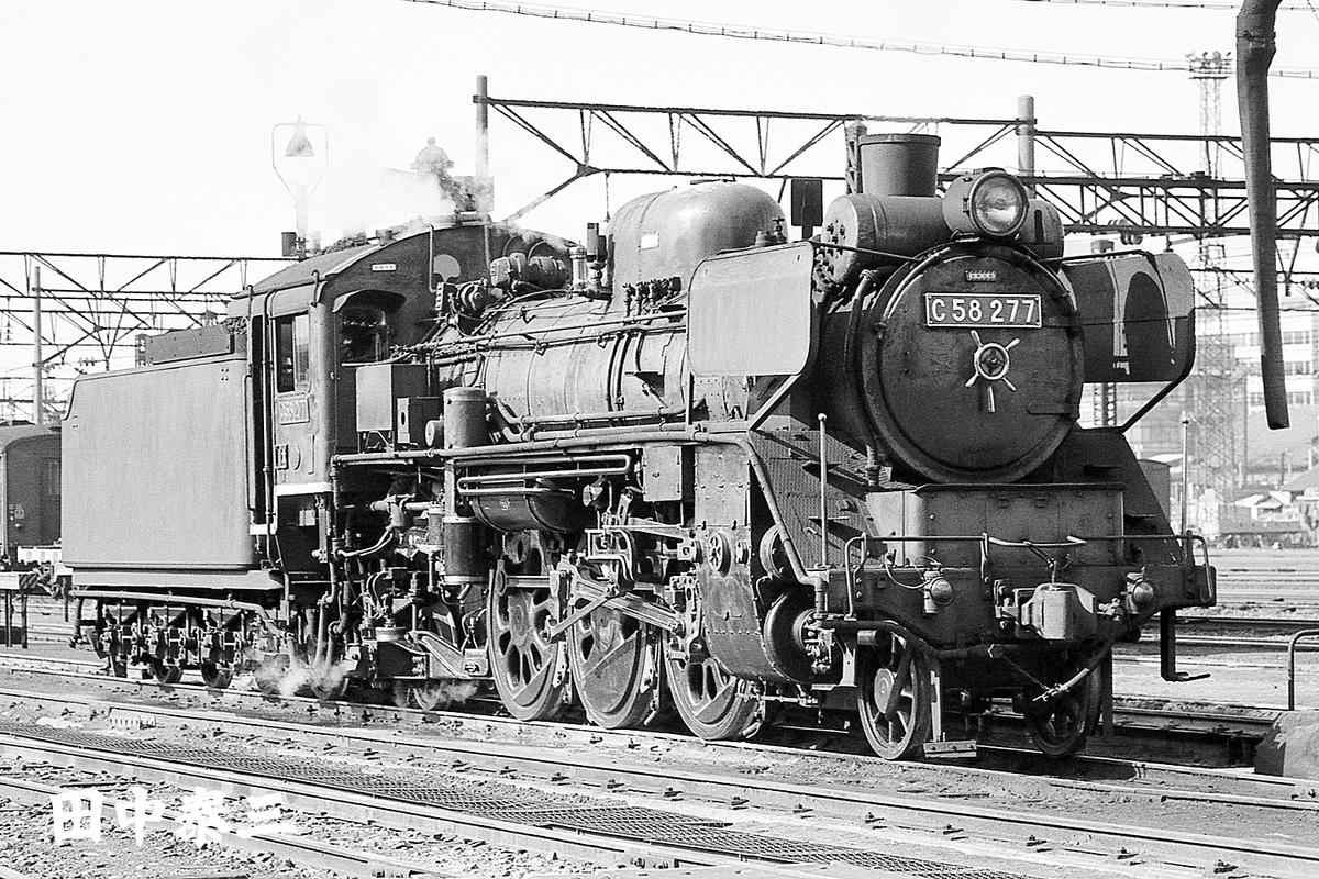 f:id:railway-photo:20210725074639j:plain