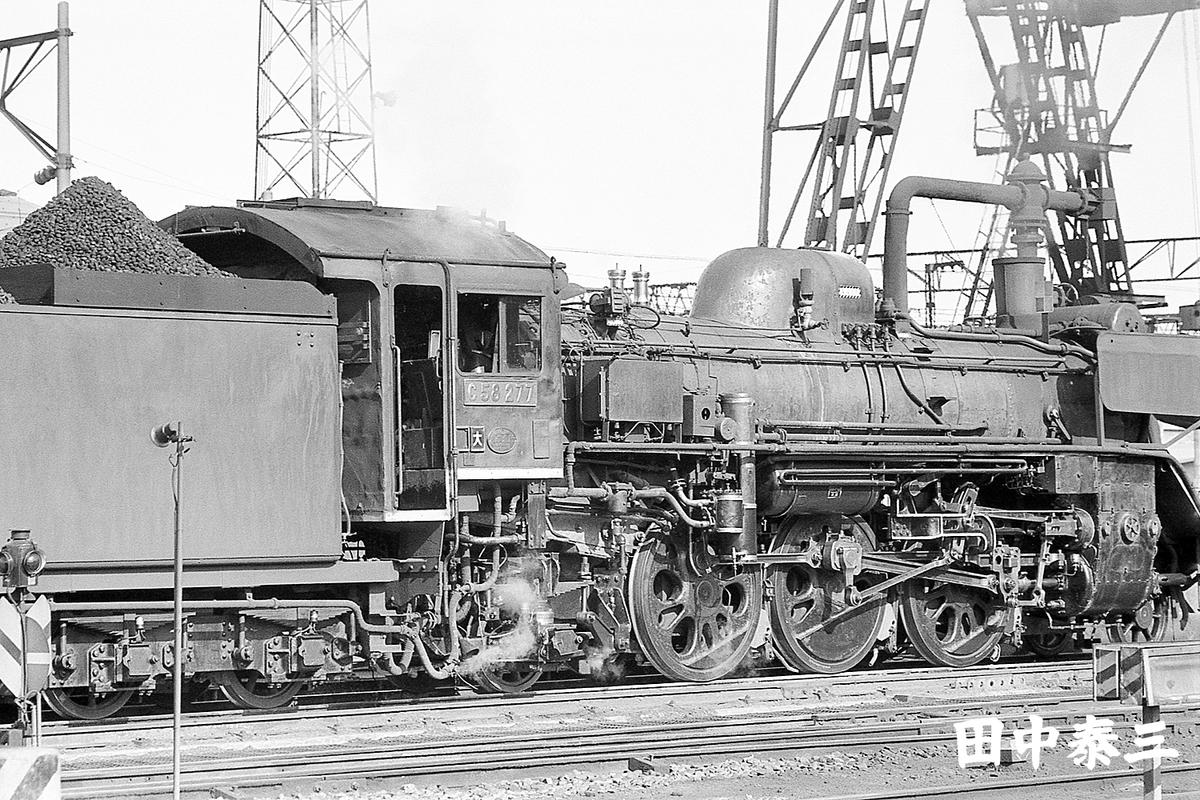 f:id:railway-photo:20210725074656j:plain