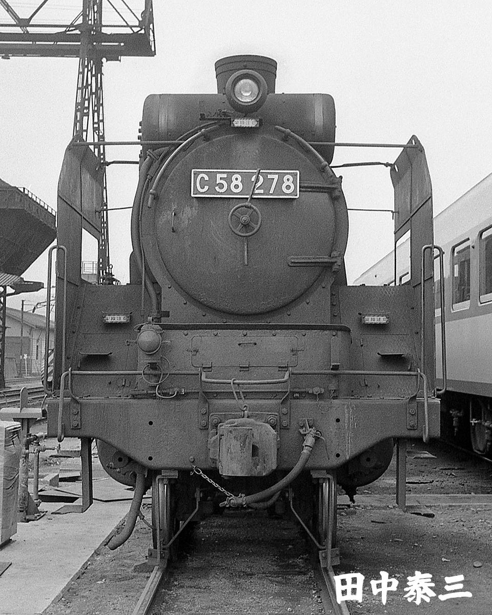 f:id:railway-photo:20210726075748j:plain