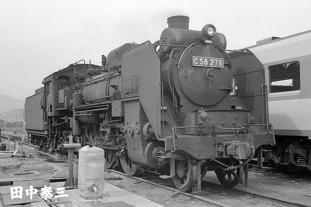 f:id:railway-photo:20210726075802j:plain