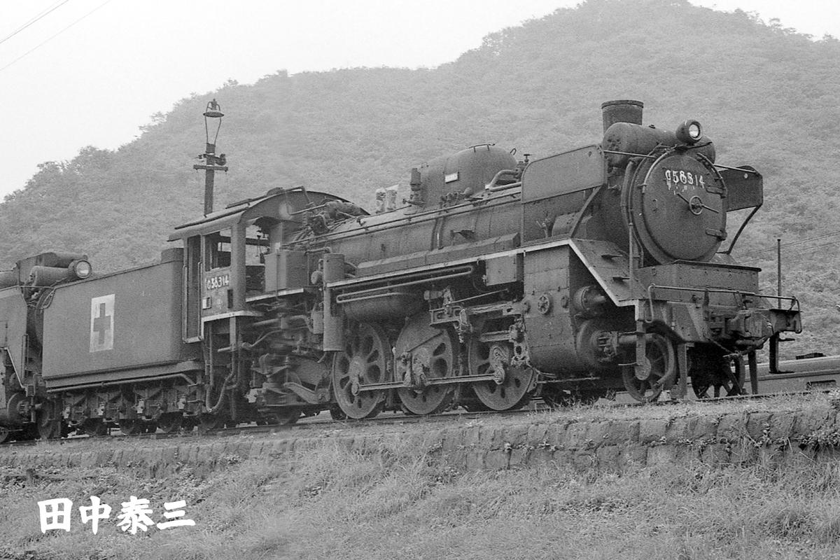 f:id:railway-photo:20210801081858j:plain