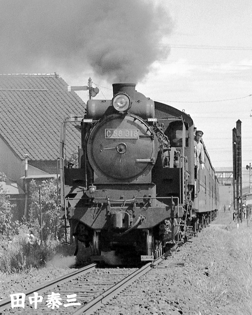 f:id:railway-photo:20210801082106j:plain