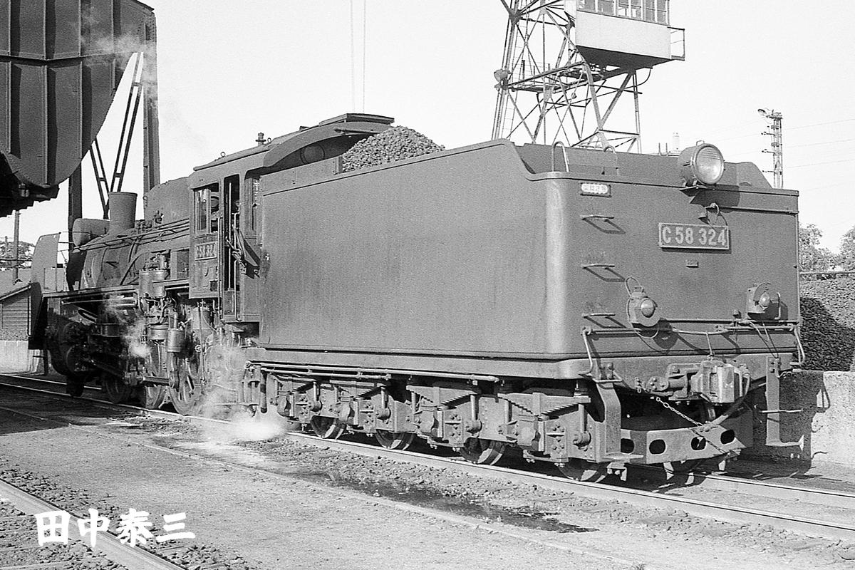 f:id:railway-photo:20210804074040j:plain