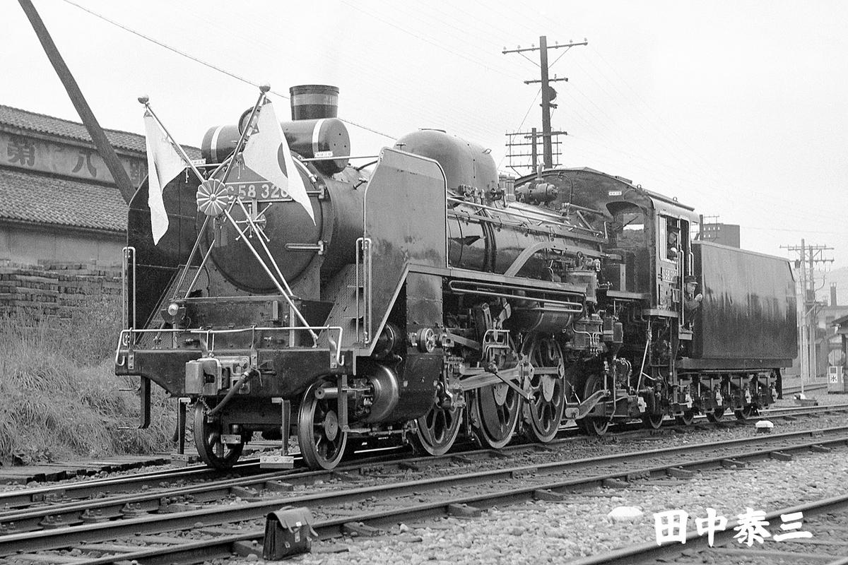 f:id:railway-photo:20210805081603j:plain