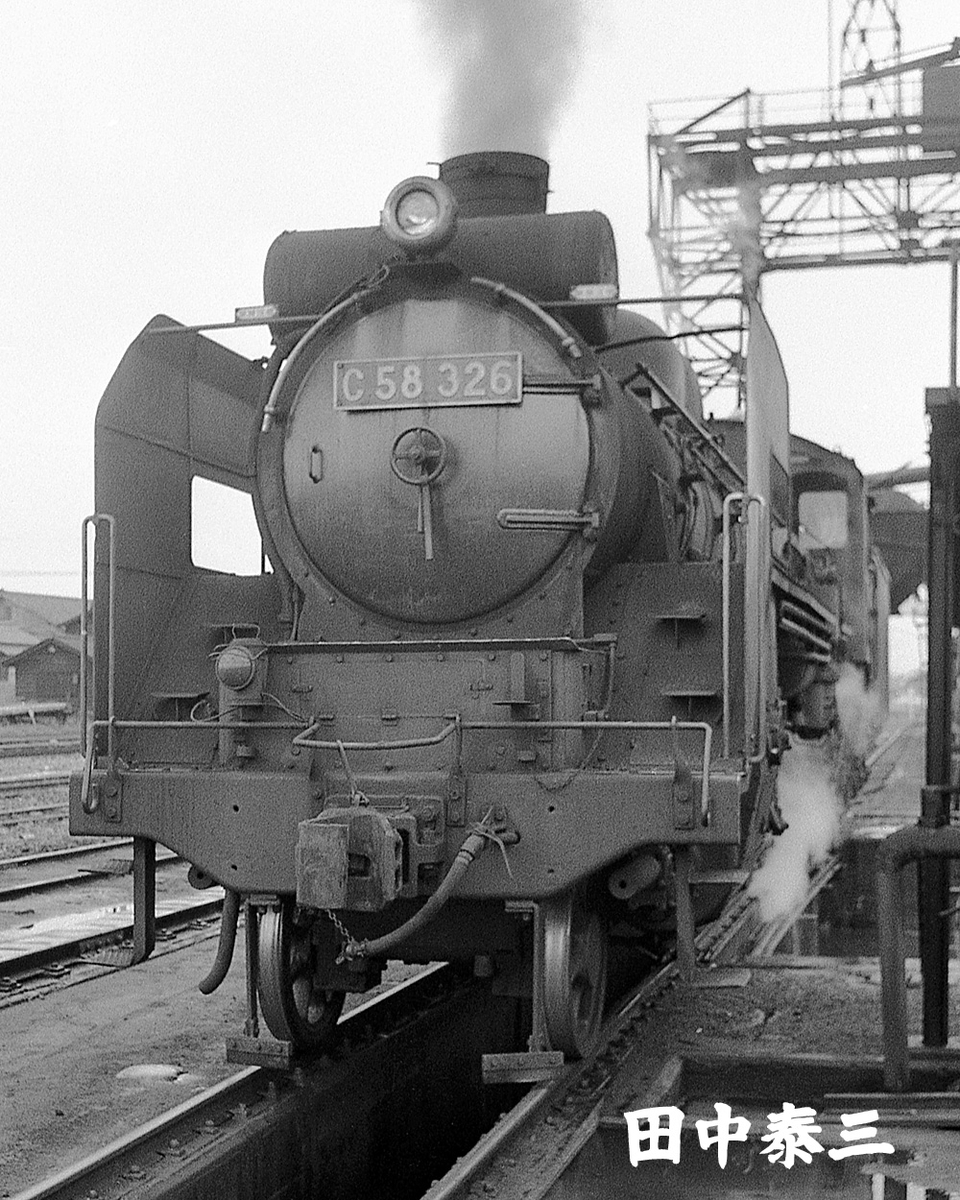 f:id:railway-photo:20210805081644j:plain
