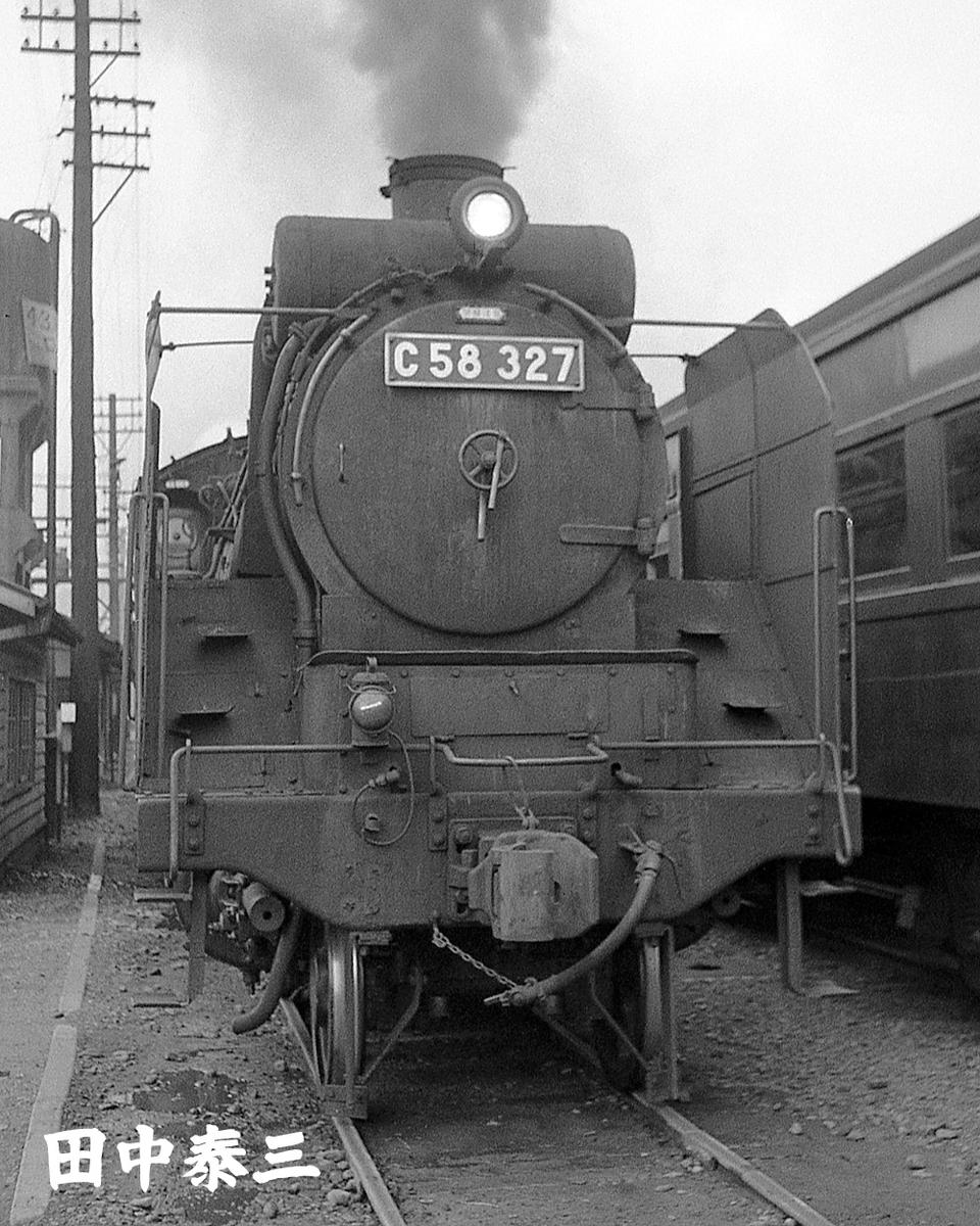 f:id:railway-photo:20210806081906j:plain