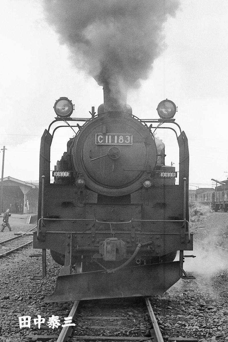 f:id:railway-photo:20210914073054j:plain