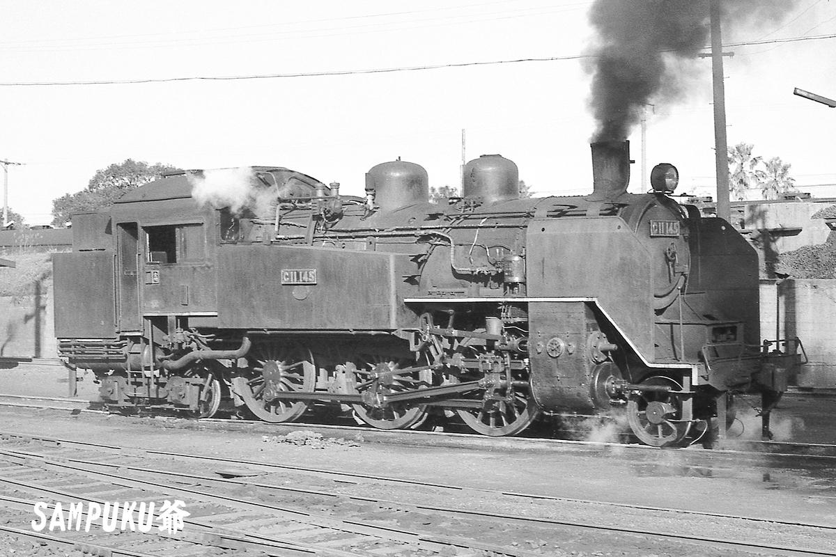 f:id:railway-photo:20210915074058j:plain