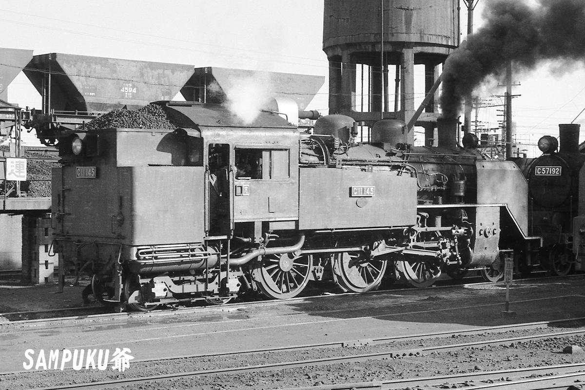 f:id:railway-photo:20210915074112j:plain