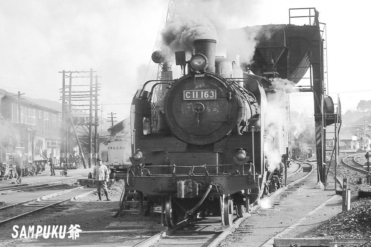 f:id:railway-photo:20210916073911j:plain