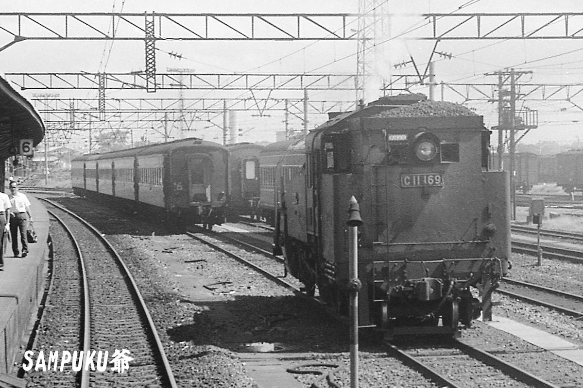 f:id:railway-photo:20210917072353j:plain
