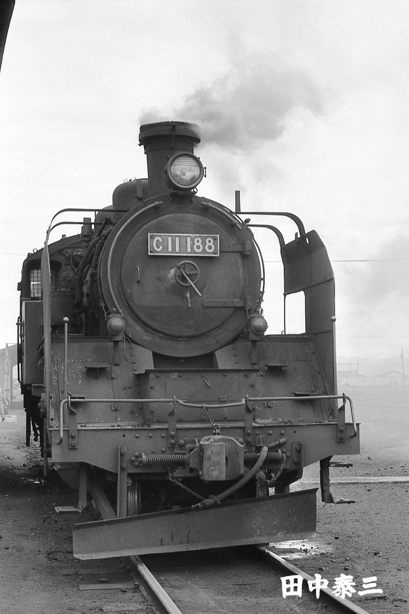 f:id:railway-photo:20210919080249j:plain