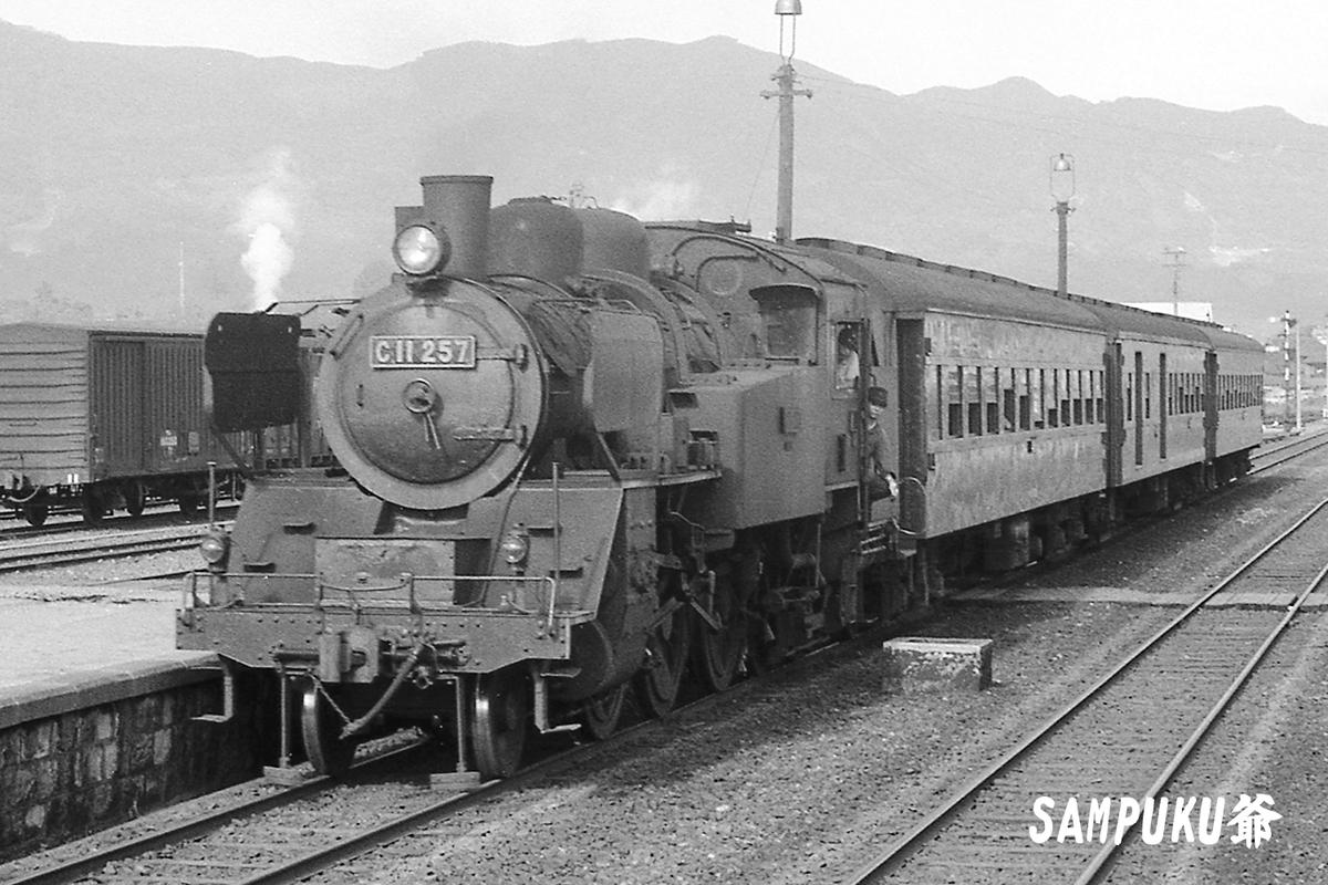 f:id:railway-photo:20210927075055j:plain
