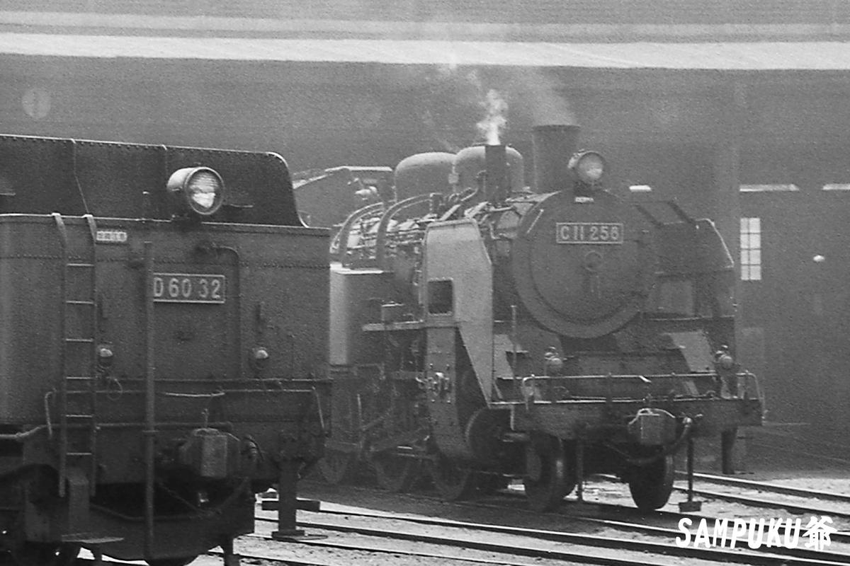 f:id:railway-photo:20210928071724j:plain