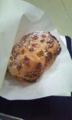 クッキーシュークリーム(´∀`*)